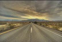 -Road
