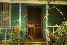 -Doors