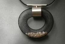 Jewelry /  artisan / by Artista