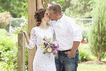 {ENTERTAINING} & wedding / by Jennifer Jaynes