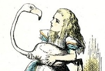 The Alice...