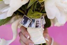 Wedding Helpers for Fam/Friends :) / by Summer Blinson