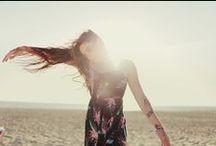 Ambiance / by Alexandra Girel Photographe