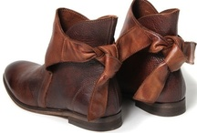 """""""Shoe in"""" / by Artista"""