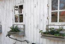 window ~outside