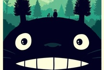 Animated / by Jade Boylan