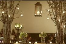 Great ideas, Autumn decoration!
