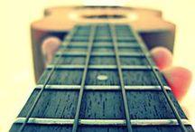 music making  / by Stephanie