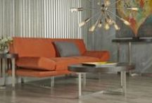 Euro Lifestyle 2014 / Share great ideas for your home and office interiors