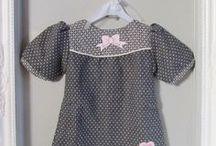 Vêtements et accessoires bébé