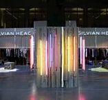 WINK Stands & Retail