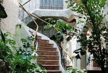 +staircase