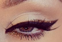 hair+nails+makeup