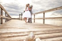Fall wedding / by Casey Bell