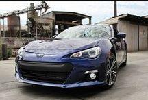 Captiol Subaru / Capitol Subaru is a proud member of Del Grande Dealer Group serving the entire San Francisco Bay Area. Call us today at (888) 692-6712