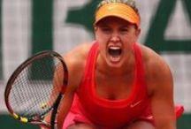 I ❤ tennis!
