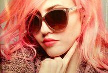 Hair Style Inspir-ato