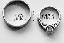 Photography Wedding Details
