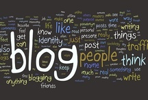 Blogging Tips / Articles and tips collected from around the blogosphere to help you grow and improve your blog. If you'd like to request to be added as a contributor to this board, please email me at mamapeapodblogger @ gmail.com. Contributors, please pin not only from your own posts! This board is designed to be a resource rather than an advertising space. Thanks for making it well-rounded and just plain awesome!