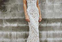 +wedding dresses