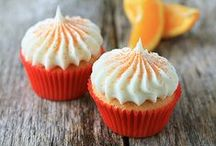 Muffins-cupcakes-magdalenes