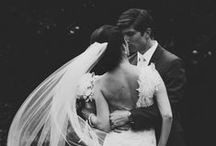 Wedding Photography / photo, photography, pictures, cute ideas, whimsical, unique, sweet, one of a kind, one-of-a-kind, must have, need, want, love