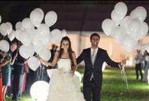 Wedding: Games/Entertainment / by Erin Watlington