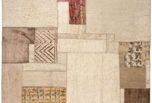 patchwork & quilts / by Rita Ruivo