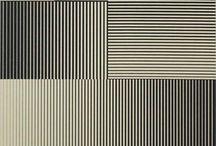 Pattern&wallpaper