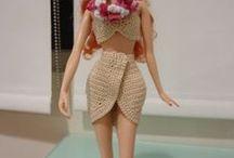 Barbie / by Aquemini