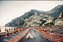 Wedding in Positano / www.carlocarletti.com  #weddingphotography #carlocarletti #positano #wedding