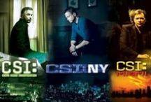 TyDany - TV / Film, Serie Tv e altro
