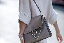 +bags
