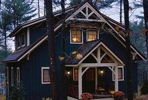 +cottage