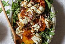+salads