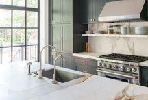 +kitchens
