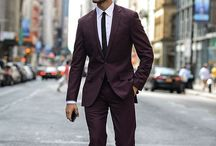 +mens style