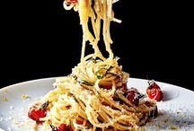 +pastas / carbs