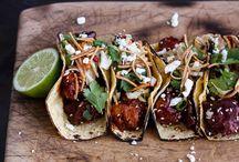 +tacos