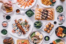 +seafood & fish