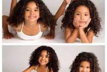 Future children  / ....don't judge me.... / by Hannah Lou