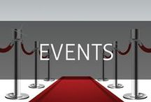 Arthur's Jewelers Events / Upcoming and past events at Arthur's Jewelers.