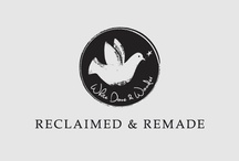 Brand - Visual Identity & Logo Design