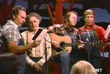 Hee Haw / by Phyllis Ask