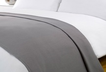 Our 50 shades of Our Grey Home Furnishings