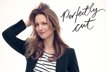Perfectly / Perfectly is a range of individually styled wardrobe staples expertly designed and edited to build and enhance key looks for the season. / by M&S