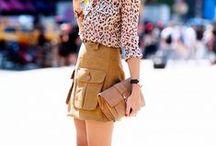 shop- skirt
