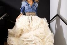 Fashion / by Sarah Jolley