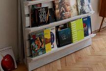 Display ideas for art/craft fairs / by Julie Horner-Amegashie