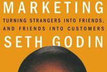 Marketing E-Books / Helpful E-books on the subject of marketing technology